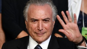 160413182503_michel_temer_624x351_afp_nocredit