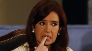 Cristina-llorando