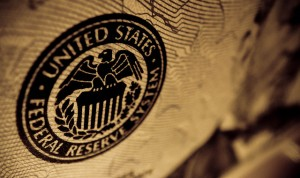 Federal-Reserve-e1387570349965