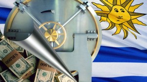 Uruguay-Fiscal