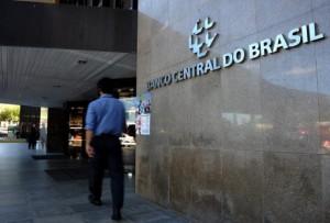 bco-central-brasil