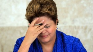 brazil pres cry