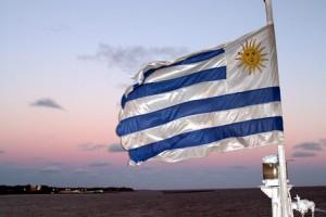 uruguay-tannat