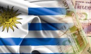uruguay_peso2_91_13_0