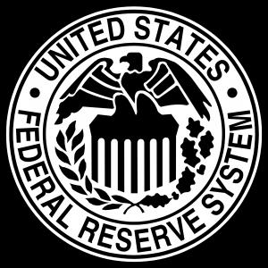us_federalreservesystem_seal